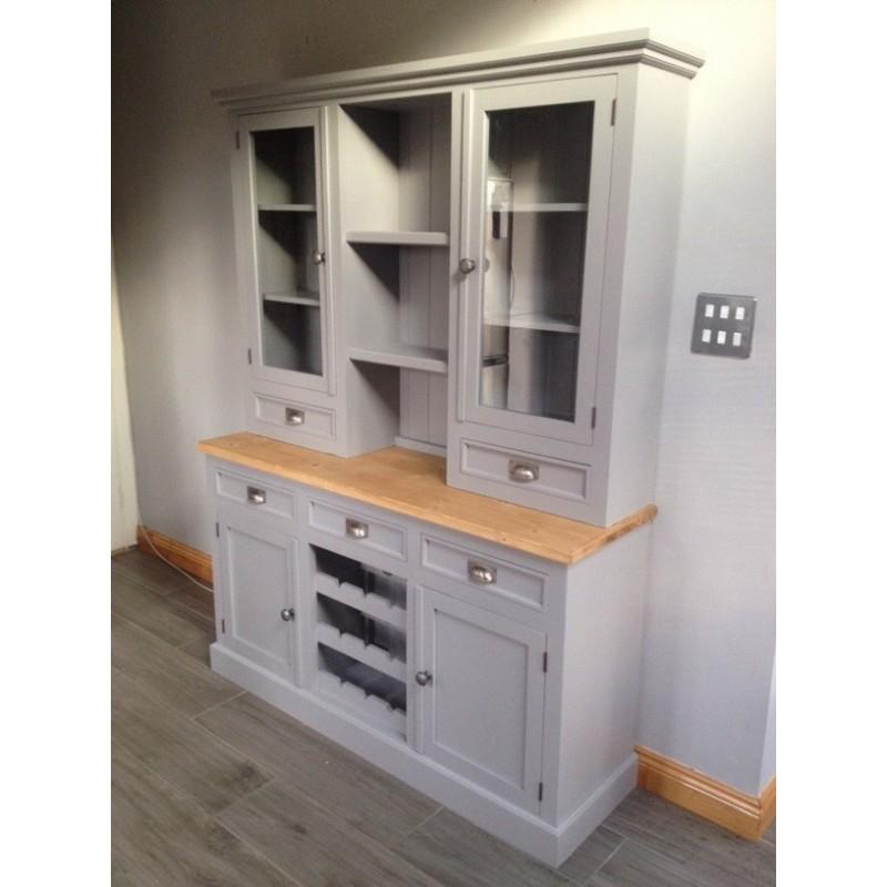kitchen dresser 5 152