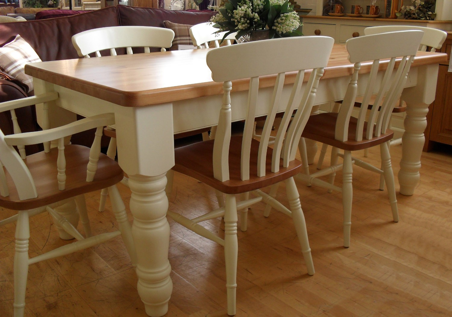 made to measure tables furniture maker christy bird s