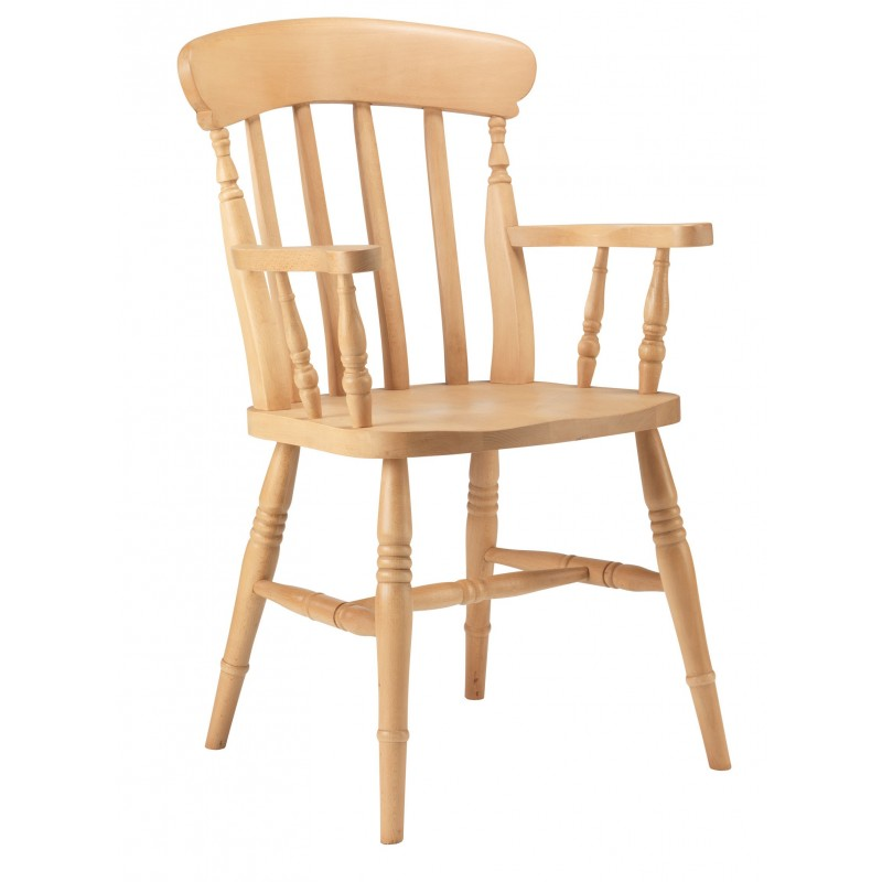 Kitchen Carver Chairs