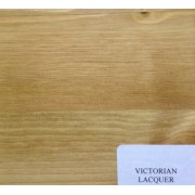 Kitchen Dresser 4' (122 cm)