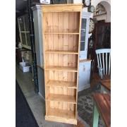 Bookshelf Plain