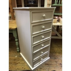 3Drawer Filing Cabinet